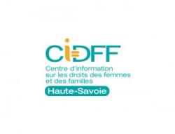 CIDFF HAUTE-SAVOIE