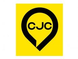 CJC FAVERGES