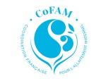 CoFAM