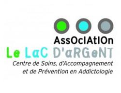 ASSOCIATION LE LAC D'ARGENT