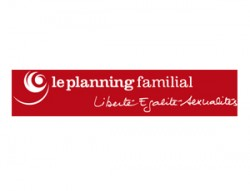 PLANNING FAMILIAL - 74