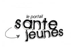 PORTAIL SANTE JEUNES